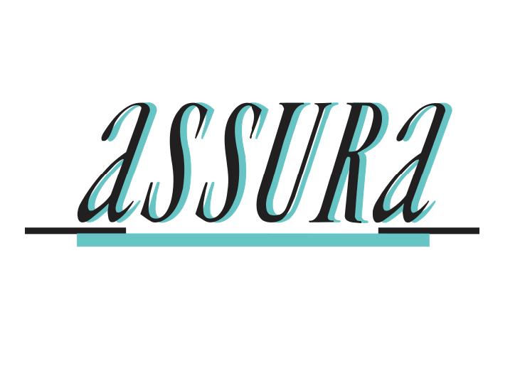 Logo Assura